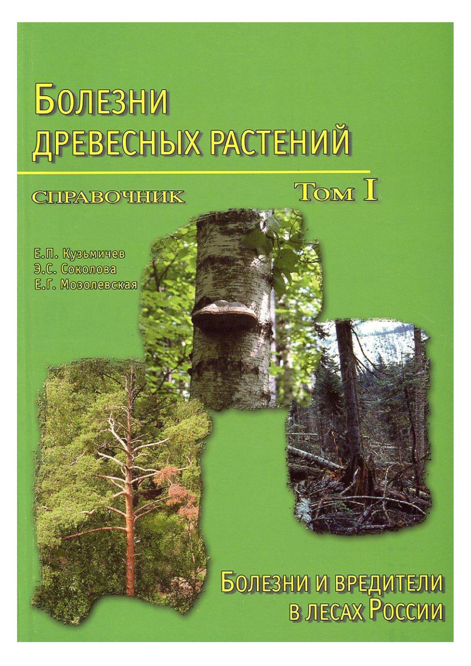 Болезни_древесных_растений_001.jpg