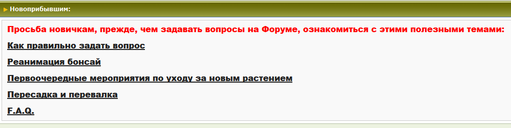 форум_01.PNG