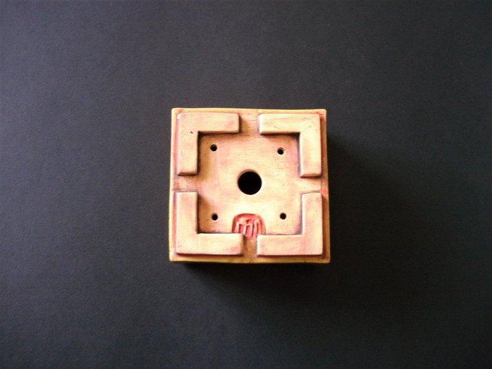 PICT7053 (2).JPG
